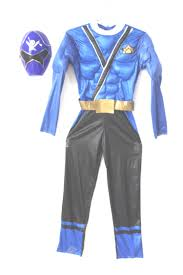 red power ranger costume for toddlers online shop free shipping high quality children red blue musle