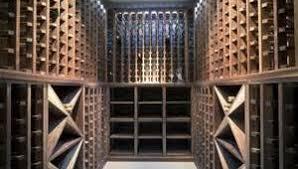 Wine Cellar Edmonton - panasonic wine cellar thailand martin wine cellar
