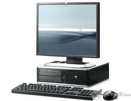 pc de bureau i7 ordinateur de bureau asus gamer pas pc de bureau asus fnac