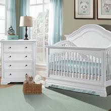 baby nursery sets nursery furniture set bambibaby com