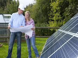 install solar solar panels 101 the best guide to installing solar