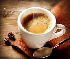 Coffee Hacks by Low Cal Coffee Hacks Joy Bauer