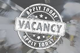 Recruiting Assistant We Are Recruiting U2013 Catering Equipment Installation Assistant