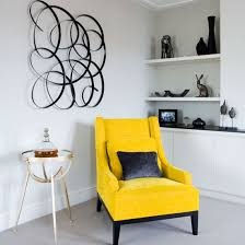 metal wall design modern living metal wall decorations for living room coma frique studio