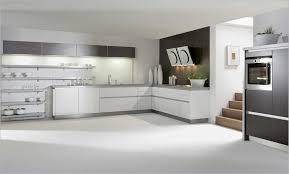 top 100 interior design modern kitchen astonishing modern