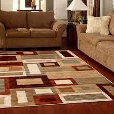 beautiful living room carpets ideas home design ideas
