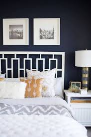 Blue Bedroom Furniture by Dark Blue Bedroom Dark Blue Bedroom Ideas Interesting Kitchens