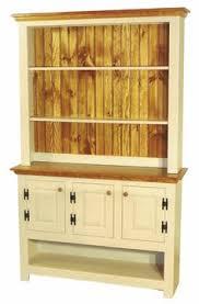 Cottage Kitchen Hutch Beadboard Kitchen Hutch Woodwork To Do Pinterest Kitchens