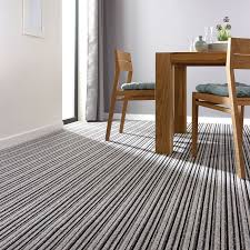 Laminate Flooring Barnsley Online Carpets Buy Carpet Online Vinyl Flooring Lino Uk