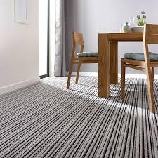 Hit The Floor Online - strike big hit carpet buy strike big hit carpets online online