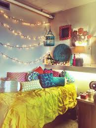 bohemian bedroom ideas 35 charming boho chic bedroom decorating ideas amazing diy