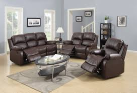interior sears living room furniture with regard to beautiful full size of interior sears living room furniture with regard to beautiful beautiful sears accent
