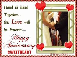 Wedding Cards Wishes Wedding Anniversary Cards Hd Wallpapers Free Download