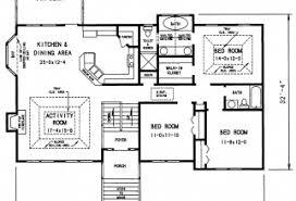 floor plan meaning split foyer floor plans furniture ideas deltaangelgroup on what is