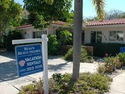 beau u0027s beach houses llc