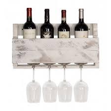 wine racks wine u0026 glass racks del hutson designs