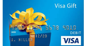instant win gift cards canada rewards instant win 9 000 win 10 20 or