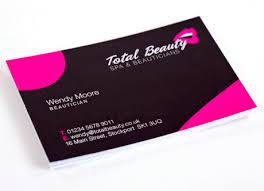 images of business cards business card printing custom business