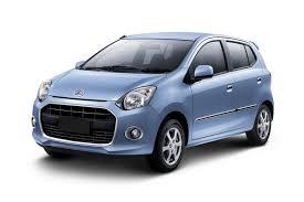 daihatsu grand move 1 6 5dr u2013 automobile