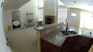 kitchen remodel by j u0026j construction in colorado springs co youtube