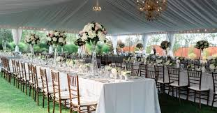 chiavari chair rental nj astonishing the party pros u event rentals portland oregon of