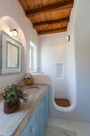 Small Bathroom Ideas Photo Gallery by Top 25 Best Natural Bathroom Ideas On Pinterest Scandinavian