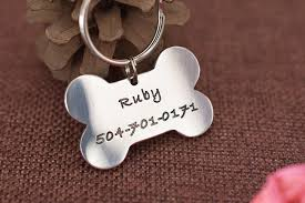 Personalized Dog Tags For Couples Couples Keychain Personalized Initial Necklace Cuff Bracelet