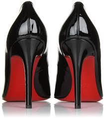 designer stiletto heels 44 best designer shoes images on designer