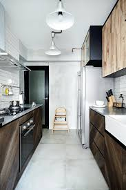 kitchen amazing how to plan your kitchen wonderful decoration