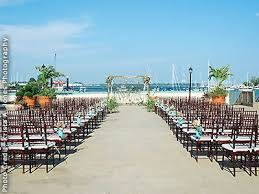 waterfront wedding venues in md affordable wedding venues in maryland awesome weddings in