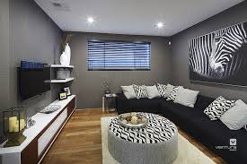 display home interiors wall decor inspiration for your home live better