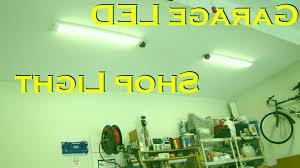 led shop light fixtures shop lights led shop light fixtures led ceiling light fixtures