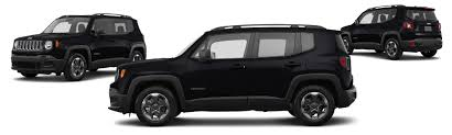 anvil jeep renegade 2017 jeep renegade altitude 4dr suv research groovecar