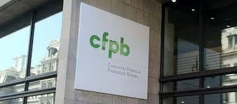 consumer financial protection bureau president confronts open rebellion at the consumer finance