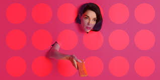 st vincent breaks down every song on her new album masseduction