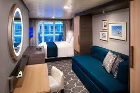 Bilder F S Schlafzimmer Gr Suiten Der Harmony Of The Seas Kabinenaustattung U0026 Guide