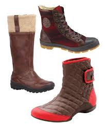 boots canada boots where ca