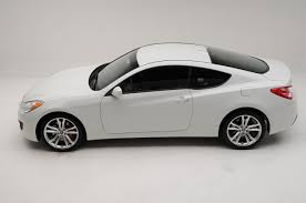 2012 hyundai genesis r spec for sale 2011 hyundai genesis coupe r spec is now on sale in the usa