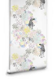 milton king wallpapers and wall murals online tigers and milton king wallpapers and wall murals online tigers and zebras lydia meiying