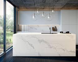kitchen benchtops comparison premier kitchens australia