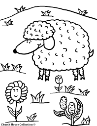 download coloring pages sheep coloring pages sheep coloring