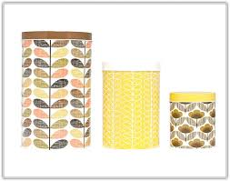 kitchen canister sets australia kitchen canisters australia home design ideas
