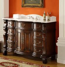 50 Inch Double Sink Vanity 50 Inch Ohio Vanity Bathroom Vanity Sale Single Sink Vanity
