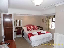 the rose tor hotel llandudno conwy north wales coast