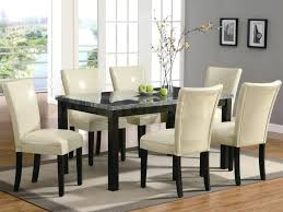 splendid living room tables cheap discount sofa sets furniture and
