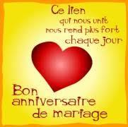 carte virtuelle anniversaire de mariage carte d anniversaires de mariage envoyez une carte d anniversaire