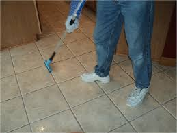 Best Way To Clean Awnings Best Way To Clean Grout In Bathroom Tiles Clean Grout With This