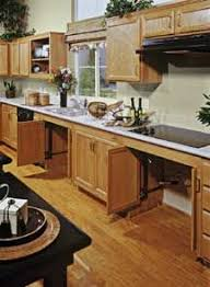 handicap accessible kitchen sink 507 best ada accessible universal design aging in place images on
