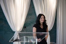 andrea eppolito events las vegas wedding planner how much does