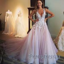 tulle prom dresses oasis amor fashion
